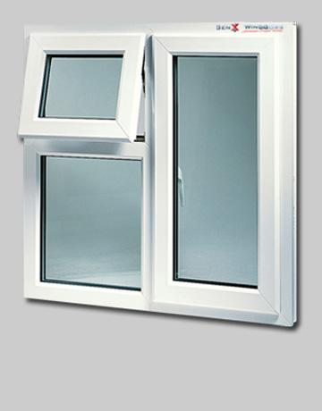upvc windows manufacturer hyderabad