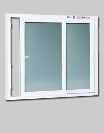 Upvc Sliding Windows Manufacturer Best Upvc Windows