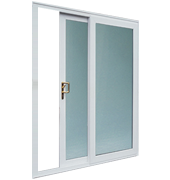 uPVC Doors  sc 1 th 180 & uPVC Doors and Windows | Windows \u0026 Doors Systems | UPVC Doors | UPVC ...